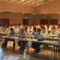 平成28年度安全大会を開催しました!